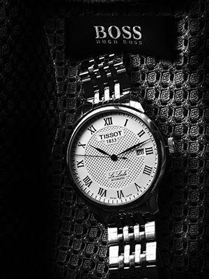 Tissot-Le-Locle-Automatic-amazon