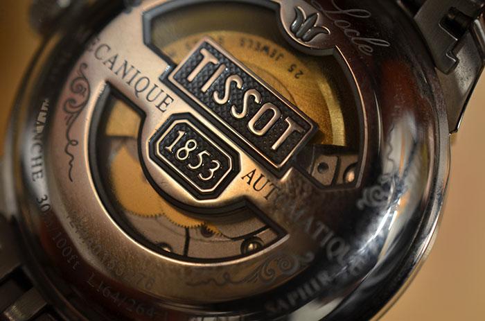 Tissot-Le-Locle-Automatic-caseback