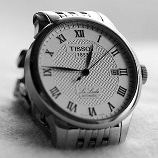 Tissot-Le-Locle-Automatic-front