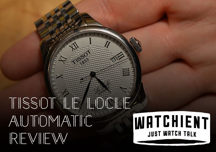 Tissot-Le-Locle-Automatic-review