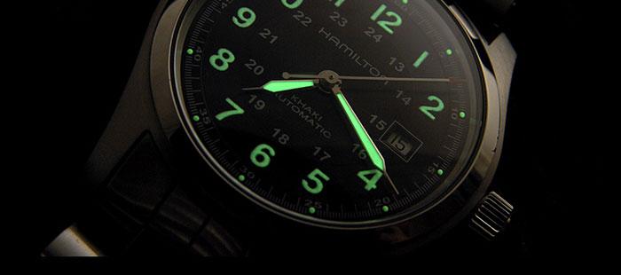 best-field-watches-hamilton-2
