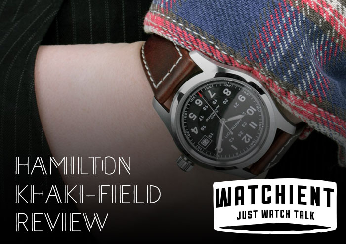 hamilton-khaki-field-review