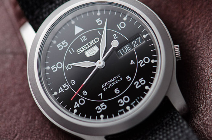 seiko-snk809-automatic-review-ghfd